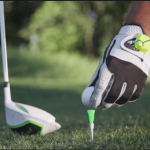Best Golf Swing Analyzers & Shot Trackers 2019 [Unbiased Reviews]